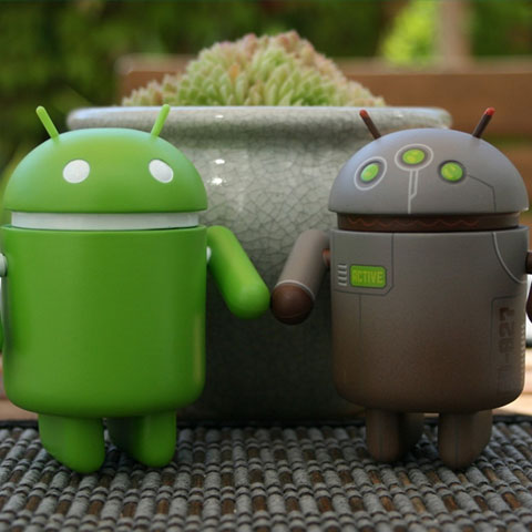 AndroidAppDevelopment-two