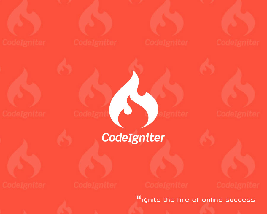 Codeigniter Developers