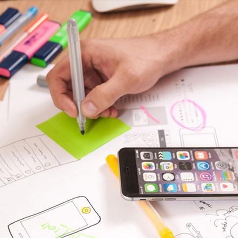 MobileDesign-two