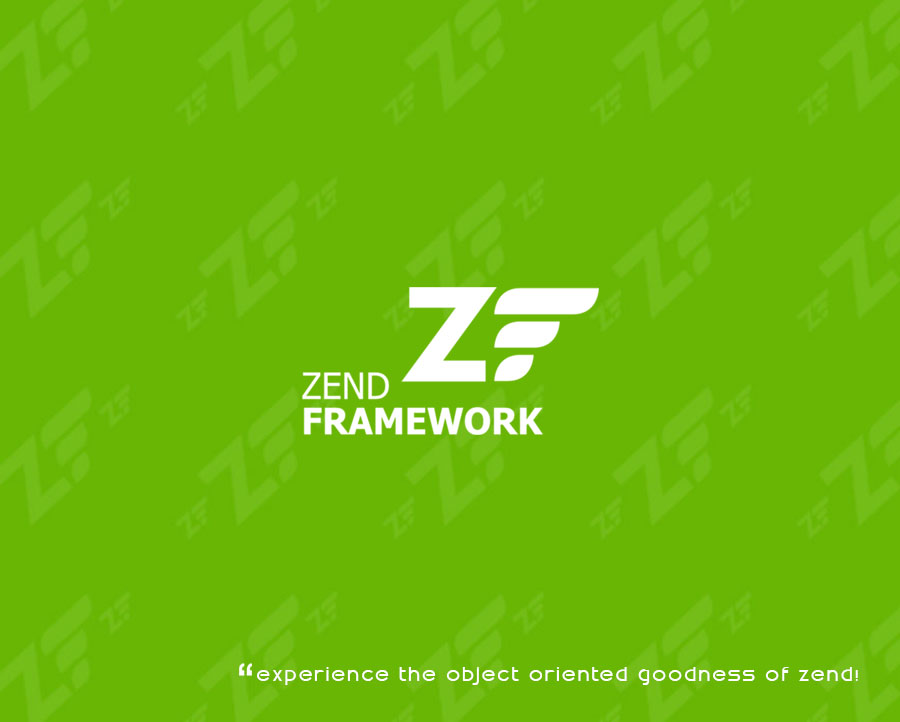 Zend Developers