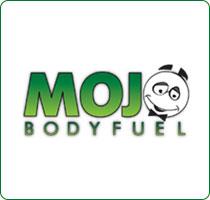 MojoBodyFuel