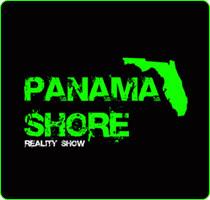 PanamaShoreShow