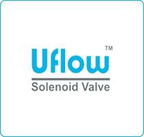 UflowValves