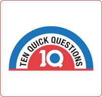 TenQuickQuestion