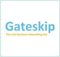 gateskip