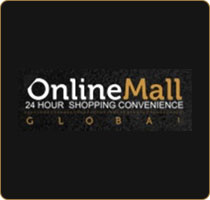 OnlineMallGlobal