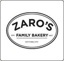 Zaro.com