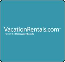 VacationalRental