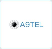 A9Tel