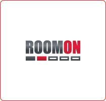 RoomOn