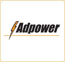 Adpower.ae