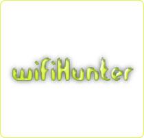 WifiHunter