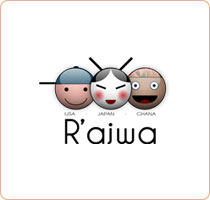 R-Ajwa