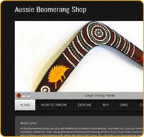 AussieBoomerangShop