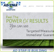 Ad-StarPromotions