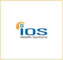 iOshealthsystems