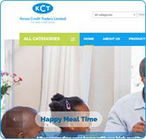 KenyaCreditTradersfix