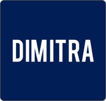 DimitraMusic