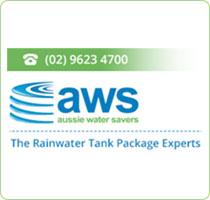 Aussieswatertanks