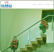 GlobalIVFCenter