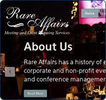 RareAffairs