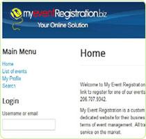 EventRegistrationwebsite