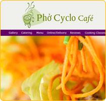 PhoCyclo