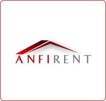 anfiRENT