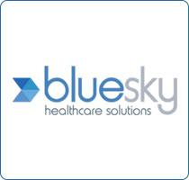 BlueSkyEMR