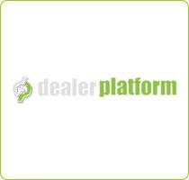 DealersPlatformSaas
