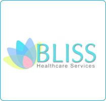 BlissHeathcareServices