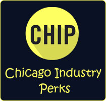CHIP-ChicagoIndustryPerks