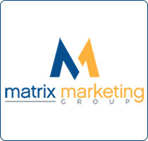 MatrixMarketingSlicks