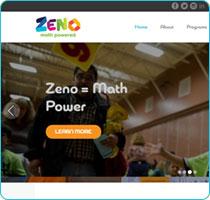 ZenoMath