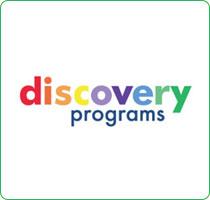 Discoveryprograms