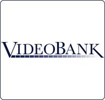 VideoBankUploader