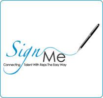 SignmeApp