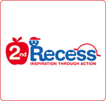 2ndRecess