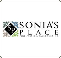 Sonias-Place.com