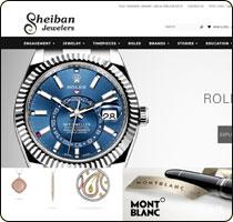 SheibanBigCommerceStore