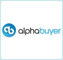 Alphabuyer