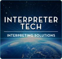 InterpreterApp-Android