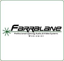 Farralane.com