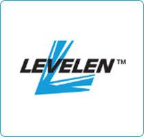 Levelen.com