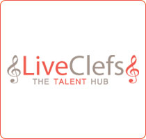LiveClefs.comMusicDirectory
