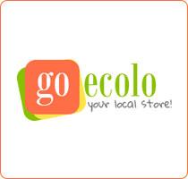 GoEcoloMarketplace