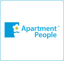 ApartmentPeople