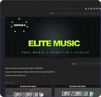 Elite-RealMusicAllDay