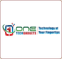 OneTechGadgets