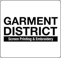 garmentdistrictprinting